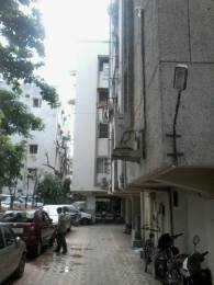 900 sqft, 2 bhk Apartment in Builder Project Bodakdev, Ahmedabad at Rs. 39.0000 Lacs