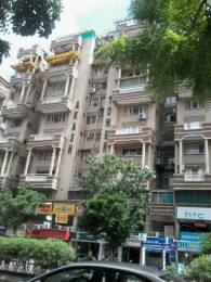 1890 sqft, 4 bhk Apartment in Builder Project Judges Bungalow, Ahmedabad at Rs. 1.4000 Cr