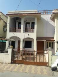 2250 sqft, 3 bhk Villa in Builder Project Bopal, Ahmedabad at Rs. 78.0000 Lacs