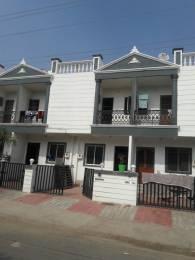 1404 sqft, 3 bhk Villa in Builder Project Bopal, Ahmedabad at Rs. 50.0000 Lacs