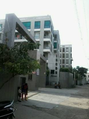 1215 sqft, 2 bhk Apartment in Builder Project Bopal Road, Ahmedabad at Rs. 35.0000 Lacs