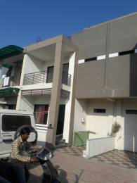2160 sqft, 4 bhk IndependentHouse in Builder Project Bopal, Ahmedabad at Rs. 60.0000 Lacs