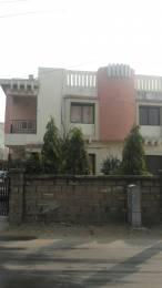 1782 sqft, 3 bhk Villa in Builder Project Bopal, Ahmedabad at Rs. 75.0000 Lacs