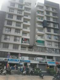 1600 sqft, 3 bhk Apartment in Builder Project Makarba, Ahmedabad at Rs. 72.0000 Lacs