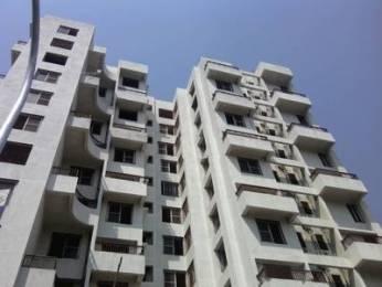 651 sqft, 1 bhk Apartment in Builder Ganesh Park Apartment Somnath Nagar, Pune at Rs. 14500