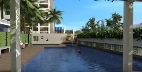 1560 sqft, 3 bhk Apartment in Kasturi Apostrophe 2 Shankar Kalat Nagar, Pune at Rs. 25500