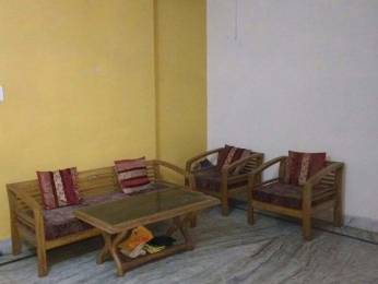 850 sqft, 1 bhk Apartment in Builder Project Chandan Nagar, Pune at Rs. 13500