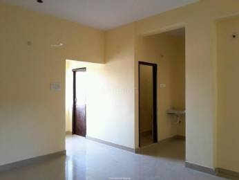 900 sqft, 2 bhk Apartment in Builder Project Wagholi, Pune at Rs. 10000