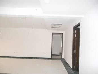 596 sqft, 1 bhk Apartment in Builder Project Wagholi, Pune at Rs. 7500