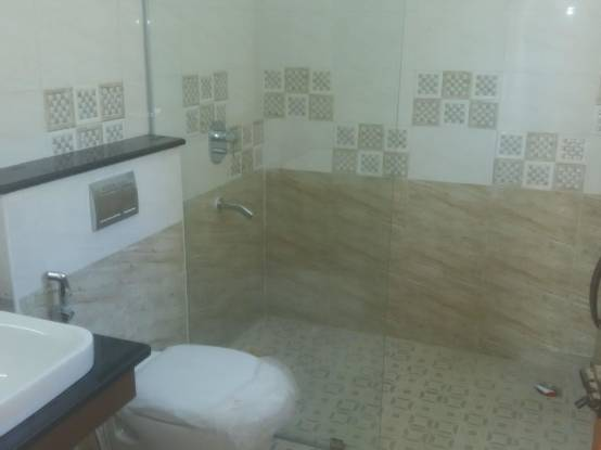 1005 sqft, 2 bhk Apartment in Builder Project Wagholi, Pune at Rs. 12000