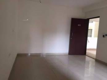 900 sqft, 2 bhk Apartment in Builder Project Keshav Nagar, Pune at Rs. 15000