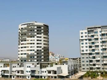939 sqft, 2 bhk Apartment in Panama Silver Stone Handewadi, Pune at Rs. 43.0000 Lacs