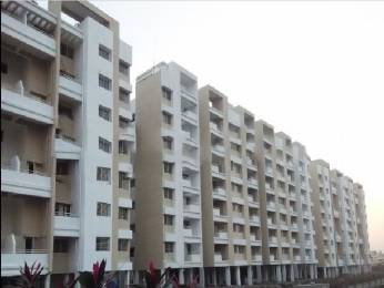 1000 sqft, 2 bhk Apartment in Builder Sancheti Associates Belcastel KESHAV NAGAR Keshav Nagar, Pune at Rs. 65.0000 Lacs