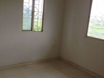 451 sqft, 1 bhk BuilderFloor in Builder ON REQUEST Wadgaon Sheri, Pune at Rs. 7200