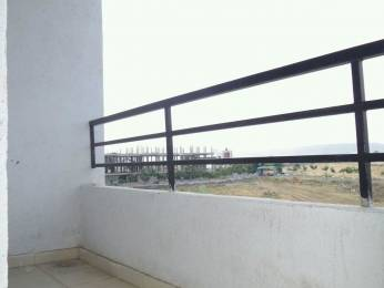 620 sqft, 1 bhk Apartment in Builder Project Keshav Nagar, Pune at Rs. 10500