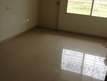 630 sqft, 1 bhk Apartment in Oxford Florida County Mundhwa, Pune at Rs. 10500
