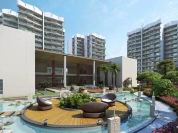 600 sqft, 1 bhk Apartment in Sai Proviso Proviso Leisure Town Hadapsar, Pune at Rs. 42.0000 Lacs