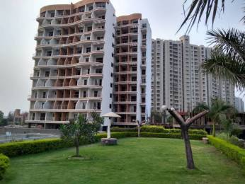 600 sqft, 1 bhk Apartment in Sai Proviso Proviso Leisure Town Hadapsar, Pune at Rs. 45.0000 Lacs