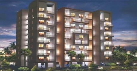 694 sqft, 1 bhk Apartment in Shubh Nilaya Lohegaon, Pune at Rs. 28.0000 Lacs