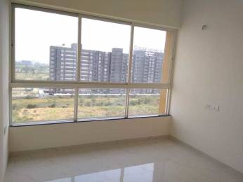 600 sqft, 1 bhk Apartment in PGD Pinnacle Mundhwa, Pune at Rs. 13000
