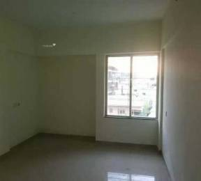 600 sqft, 1 bhk Apartment in Builder on Request Kharadi, Pune at Rs. 11500