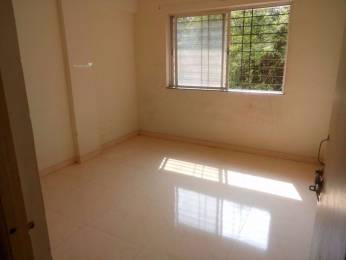 430 sqft, 1 bhk Apartment in Builder ON REQUEST Wadgaon Sheri, Pune at Rs. 7100
