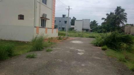 1500 sqft, Plot in Builder elk9443441935 TVS Nagar, Coimbatore at Rs. 31.0000 Lacs