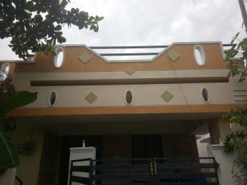 1400 sqft, 2 bhk IndependentHouse in Builder elk9443441935 Thoppampatti Pirivu, Coimbatore at Rs. 33.0000 Lacs
