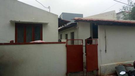 1200 sqft, 3 bhk IndependentHouse in Builder elk Edayarpalayam Koundampalayam Road, Coimbatore at Rs. 40.0000 Lacs