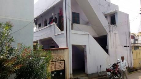 1800 sqft, 4 bhk IndependentHouse in Builder elk9443441935 Koundapalyam TVS Nagar Road, Coimbatore at Rs. 35.0000 Lacs
