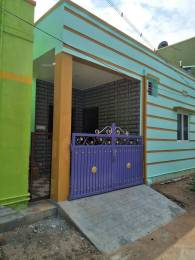 872 sqft, 2 bhk IndependentHouse in Builder elk9443441935 Kanuvai, Coimbatore at Rs. 25.0000 Lacs