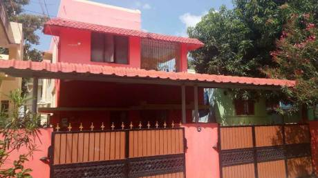 2200 sqft, 4 bhk IndependentHouse in Builder elk9443441935 Kavundampalayam, Coimbatore at Rs. 82.0000 Lacs
