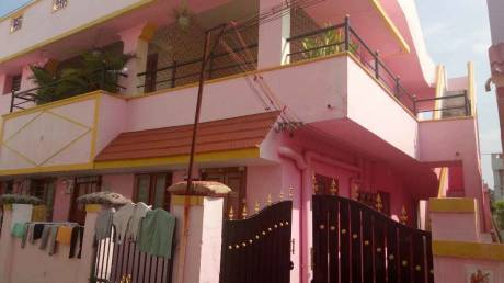 1700 sqft, 4 bhk IndependentHouse in Builder elk9443441935 Periyanaickenpalayam, Coimbatore at Rs. 52.0000 Lacs
