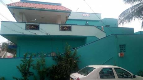 5000 sqft, 6 bhk IndependentHouse in Builder elk9443441935 K Vadamadurai, Coimbatore at Rs. 1.2000 Cr