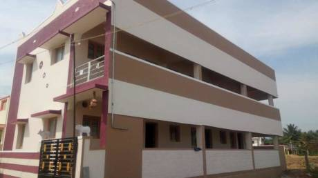 3400 sqft, 6 bhk IndependentHouse in Builder elk9443441935 Thoppampatti Pirivu, Coimbatore at Rs. 85.0000 Lacs
