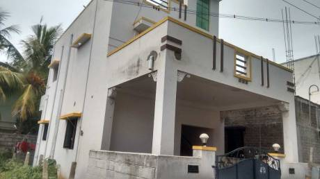 1200 sqft, 2 bhk IndependentHouse in Builder elk9443441935 Vellakinar Village, Coimbatore at Rs. 40.0000 Lacs