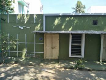 1260 sqft, 2 bhk IndependentHouse in Builder elk9443441935 Kavundampalayam, Coimbatore at Rs. 60.0000 Lacs