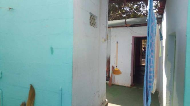 1380 sqft, 2 bhk IndependentHouse in Builder elk9443441935 Kavundampalayam, Coimbatore at Rs. 60.0000 Lacs