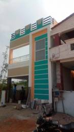 900 sqft, 2 bhk IndependentHouse in Builder Elkay TVS Nagar, Coimbatore at Rs. 35.0000 Lacs