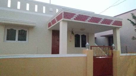 1200 sqft, 2 bhk IndependentHouse in Builder Project Kavundampalayam, Coimbatore at Rs. 35.0000 Lacs