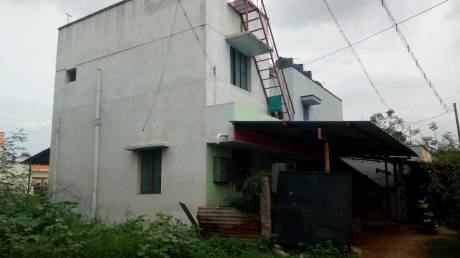 1200 sqft, 2 bhk IndependentHouse in Builder elk9443441935 TVS Nagar, Coimbatore at Rs. 33.0000 Lacs