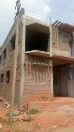 1300 sqft, 2 bhk IndependentHouse in Builder elk9443441935 TVS Nagar, Coimbatore at Rs. 62.0000 Lacs