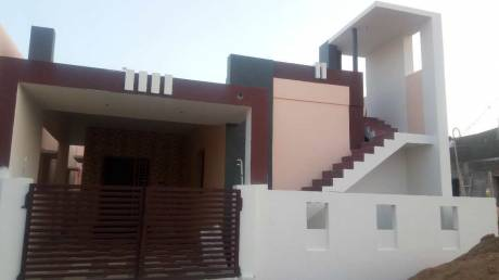 1700 sqft, 3 bhk IndependentHouse in Builder elk9443441935 Kavundampalayam, Coimbatore at Rs. 69.0000 Lacs
