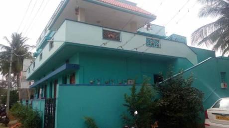 3200 sqft, 3 bhk IndependentHouse in Builder kvada Nethaji Nagar, Coimbatore at Rs. 1.1000 Cr