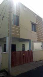 2400 sqft, 4 bhk IndependentHouse in Builder elkay Kavundampalayam, Coimbatore at Rs. 66.0000 Lacs