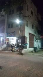 1580 sqft, 2 bhk IndependentHouse in Builder elkay Koundapalyam TVS Nagar Road, Coimbatore at Rs. 75.0000 Lacs