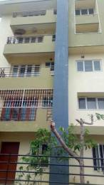 1230 sqft, 2 bhk Apartment in Builder elkay Saravanampatty, Coimbatore at Rs. 37.0000 Lacs