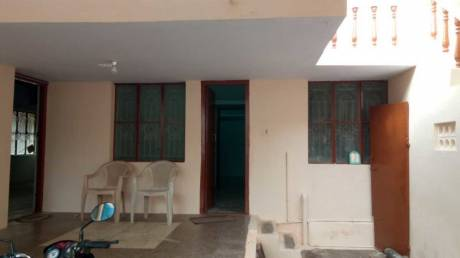 1450 sqft, 2 bhk IndependentHouse in Builder elkay Kavundampalayam, Coimbatore at Rs. 52.0000 Lacs