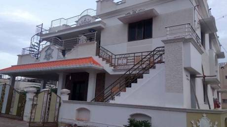 4500 sqft, 4 bhk IndependentHouse in Builder elkay Kavundampalayam, Coimbatore at Rs. 1.5000 Cr