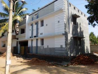 4500 sqft, 4 bhk IndependentHouse in Builder elkay Kavundampalayam, Coimbatore at Rs. 2.6000 Cr